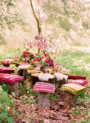 Unique Picnic tables setting with cushions.jpg