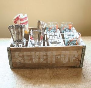 Vintage Seven Up Beverage Crate Server from Etsy seller robertagrove.jpg