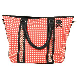 abbey-dawn-red-picnic-bag.jpg