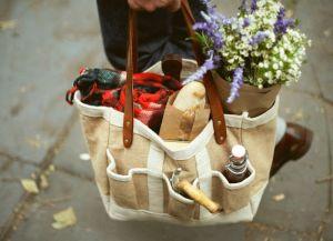 best-garden-picnic-bag-market.jpg