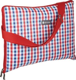 large-backed-folding-picnic-blanket-rug-grand-jubilee-red-white-blue.jpg