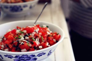picnic food ideas - recipes ideas - luscious salad.jpg