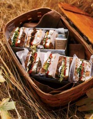 picnic-smoky-blt.jpg