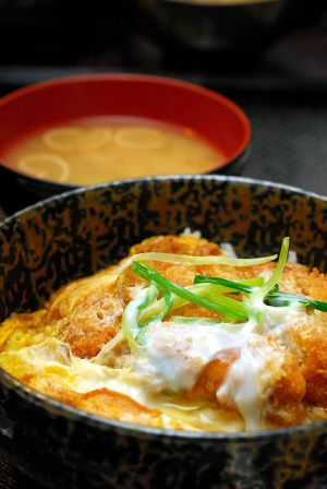 Pictures of delicious food - recipes ideas - japanese food.jpg