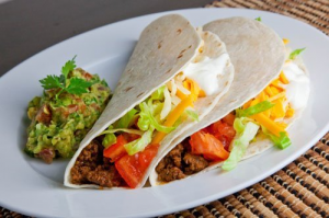 food photos - recipes ideas - mexican food.png