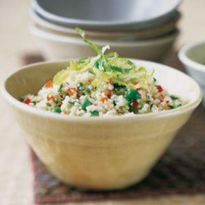 healthy food - couscous salad - luscious meals.jpg