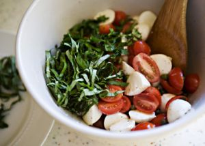 italian food - italian salad with mozarella tomatoes.jpg