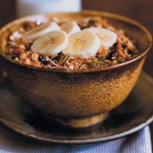 luscious pictures of food - healthy food - banana cereal.jpg