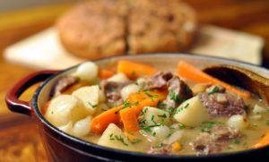 most delicious food ever - recipes ideas - Irish Lamb Stew.jpg