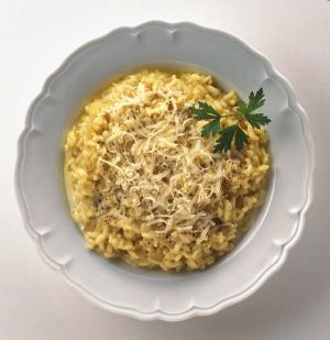 scrumptious foods - good dinner ideas - italian food - risotto.jpg
