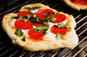 scrumptious foods - italian food - grilled-pizza.jpg