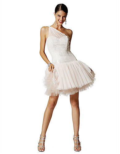 Luscious On A Budget Wedding Frockage Options For 200 Or