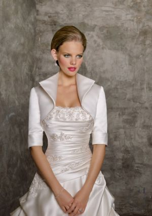 Reduce your wedding expenses - Budget ideas with style - Mori Lee Bridal Dress.jpg