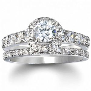 help me with my wedding - megs-small-carat-cubic-zirconia-bridal-ring-set.jpg