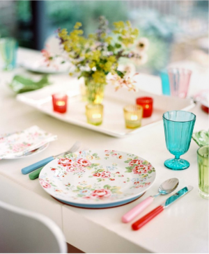 Beach house design photos - house decorating blog - cath kidstons home.png