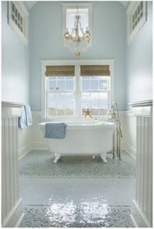 Beach house design photos - house decorating blog - chic coles via mylusciouslife.jpg