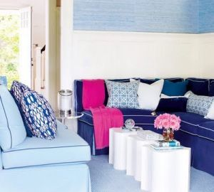 Beach house interiors pictures - hamptons-blue-sectional_large.jpg