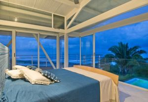 Beach house interiors pictures - open-plan-beach-house-decor.jpg