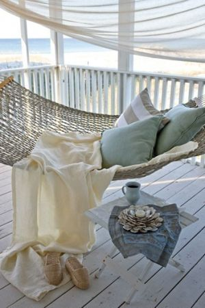 Beach house style - beach house design blog - mylusciouslife.com -  luscious beach house living.jpg