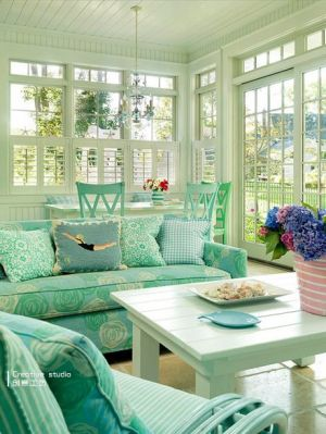 Coastal interiors - design ideas - mylusciouslife.com - via everythingcoastal.com site.jpg