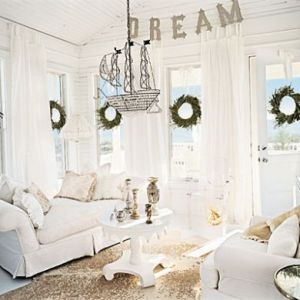 Contemporary beach house interiors - white dreaming_living room.jpg