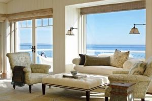 Interior design blog - mylusciouslife - beach life - Beach house style - decorating site - beach house decor.jpg
