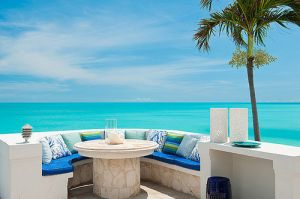 Photos - White beach house interiors - beach house decor - Relaxed private beach houses photos.jpg