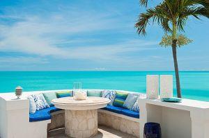 white beach house interiors.  Photos White beach house interiors decor Relaxed private houses photos A beachy life Beach