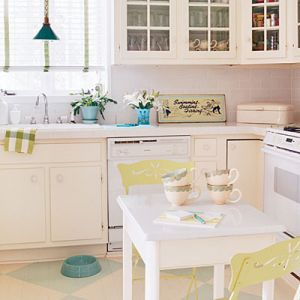 Preppy pink interior from coastalliving.com - photo by Tria Giovan2.jpg