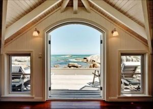Relaxed private beach houses photos - capetown_beach house decor.jpg