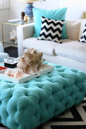 Stylish beach house decor images - beach house decor.jpg