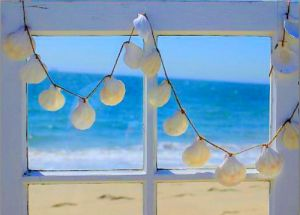 Summer beach house pictures - holiday beach house - beach house decor.jpg