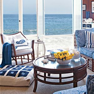 beach nautical themed decor - Dream beach house pictures - amazing home design ideas.jpg
