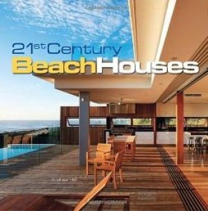 21st Century Beach Houses by Andrew Hall.jpg