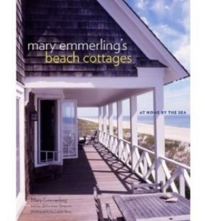 Mary Emmerlings Beach Cottages - At Home by the Sea.jpg