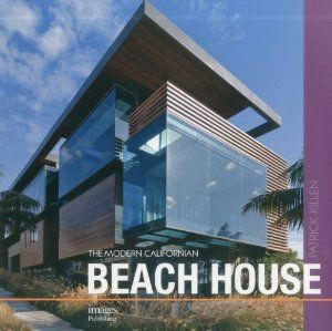 The Modern Californian Beach House by Patrick Killen.jpg