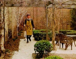 Being There - film - chauncey in the garden.jpg