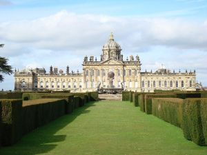 Brideshead Revisited 2008 house.jpg