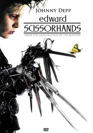 Edward Scissorhands DVD 1990 cover.jpg