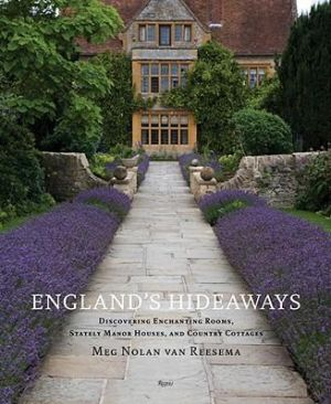 Englands Hideaways by Meg Nolan.jpg