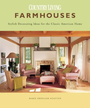 Farmhouses by Marie Proeller Hueston.jpg