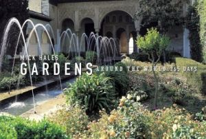 Gardens Around the World - 365 Days by Michael Hales.jpg