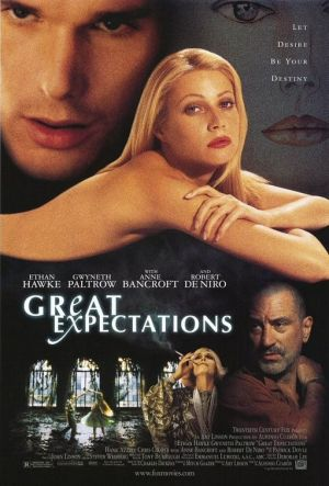 Great Expectations 1998 DVD.jpg