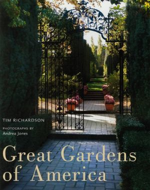 Great Gardens of America by Tim Richardson.jpg