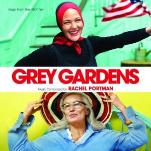 Grey Gardens 2009 movie soundtrack.jpg
