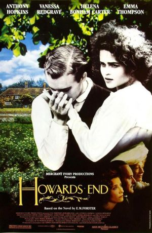 Howards End 1992.jpg