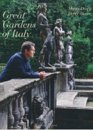 Italian Gardens - A Personal Exploration of Italys Great Gardens by Montagu Don.jpg