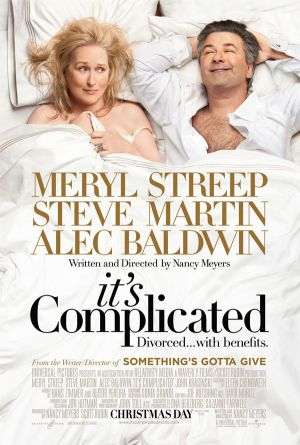 Its Complicated 2009 DVD.jpg