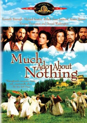 Much Ado About Nothing DVD 1993.jpg
