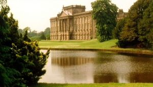 Pride and Prejudice 1995 - Lyme Park.jpg